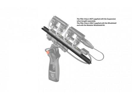 Підвіска середня (XLR-3F) 68 Duo