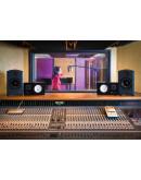 InVision USM Studio Kit
