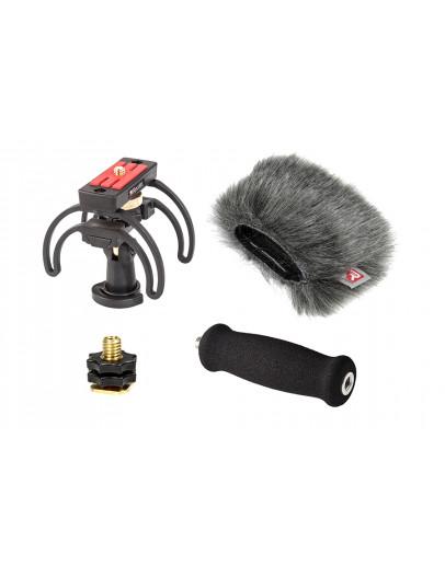 Аудіокомплект Tascam DR-2D