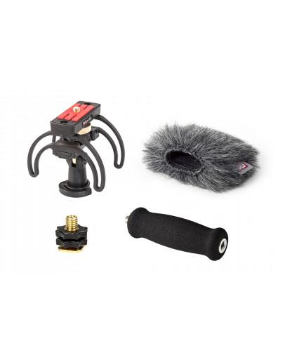 Звуковий набір H1 Audio Kit
