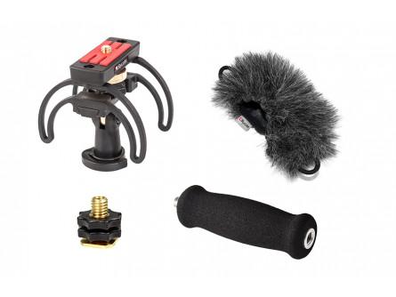 Edirol R09 Audio Kit