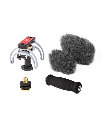 Звуковий набір H6 Audio Kit