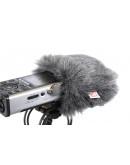 Аудіокомплект Tascam DR-44 WL