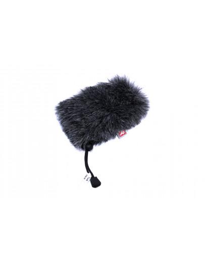 AT2022 / Beyer M59N Mini Windjammer