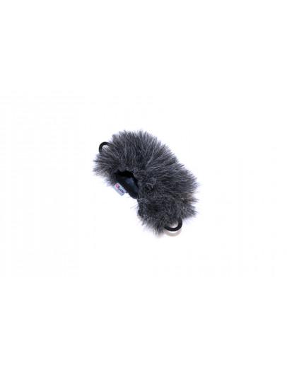 Edirol R09 Mini Windjammer