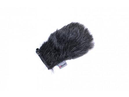 Sony HDR FX 1000 Mini Windjammer