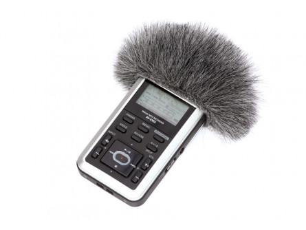 Edirol RO5 / Tascam DR05 Mini Windjammer