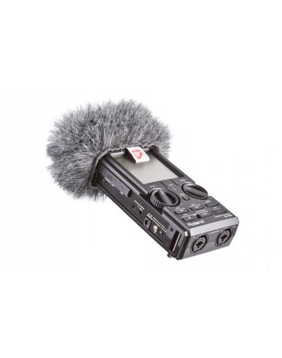 Roland R-26 Mini Windjammer