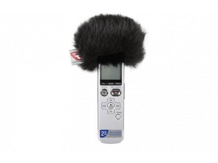 Sony ICD-SX712 Mini Windjammer