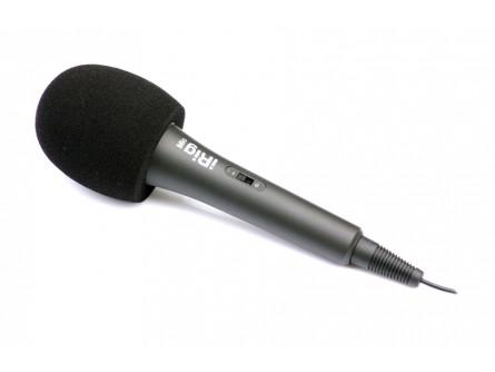 Мікрофонна піна 40/55 Reporter