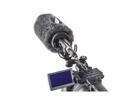 18-сантиметровий набір класичних софт-фотокамер