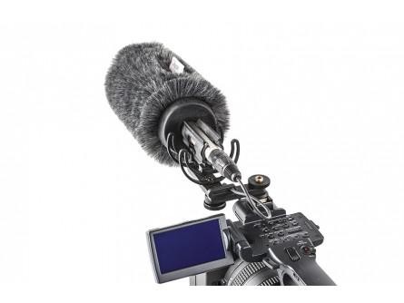 Набір 12-сантиметрових камер Classic-Softie